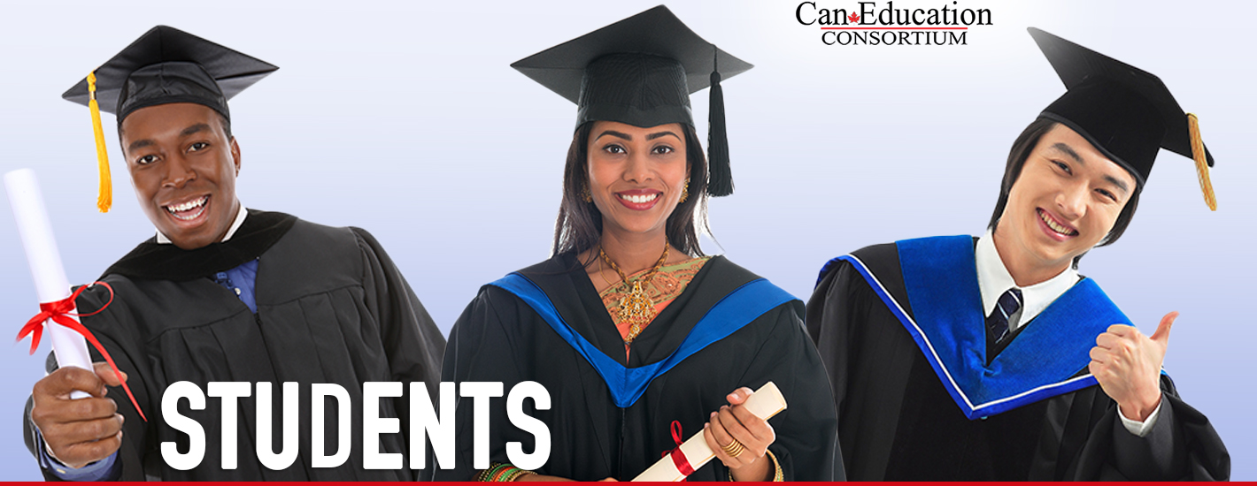 canadian study permit extension application